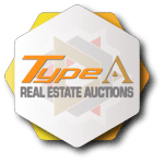Domus Optima Absolute Real Estate Auction