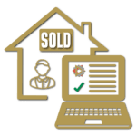 Guide For Listing Agents